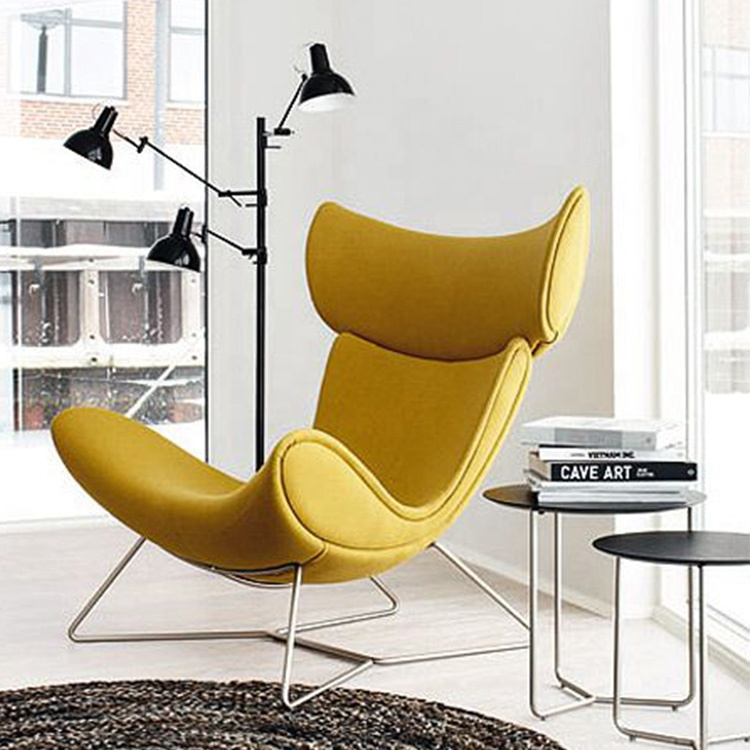 modern lounge chair cheap wholesale of modern design lounge chair living room and hotel furniture charles lounge chair miller