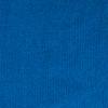 22.PEACOCK BLUE