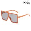 C33 Kids Apricot/Grey