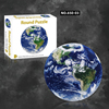 Round-Earth2