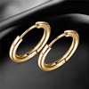 Gold 20mm