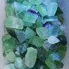 ग्रीन fluorite