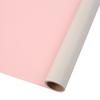 165 Light Pink+Cream