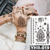 YHB019