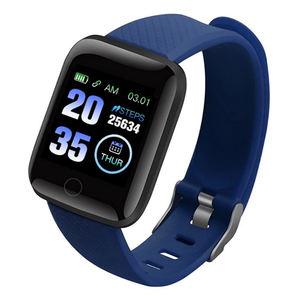 Amazon Горячие продажи умные часы браслет браслет артериального давления спортивный браслет фитнес D13 умные часы