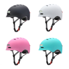 China Wholesale Half Face Boy Toddler Girl Baby Children Child Children's Kids Cycle Bicycle Bike Helmet
