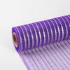 9.purple
