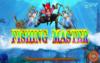 Fishing Master