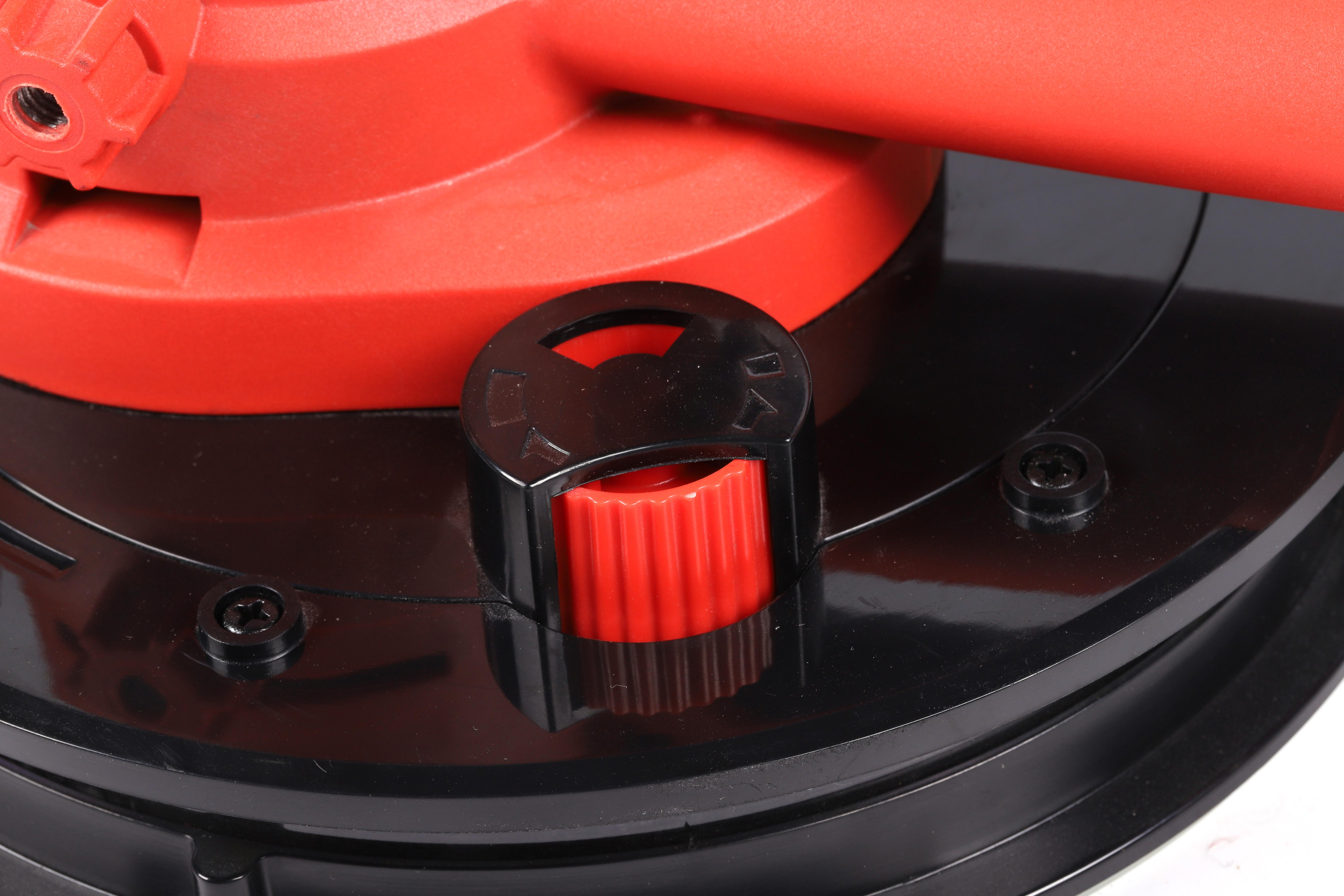 800 Вт 190 мм шлифовальный диск, горячая электрическая шлифовальная машина для гипсокартона