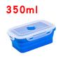 350ML BLUE