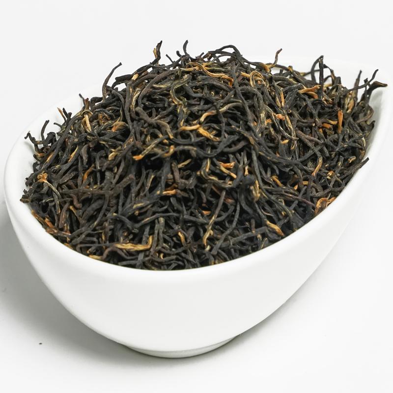 ZSL-BB-011 Health Care China Fine Farming Jin Jun Mei Chinese Black Tea - 4uTea | 4uTea.com