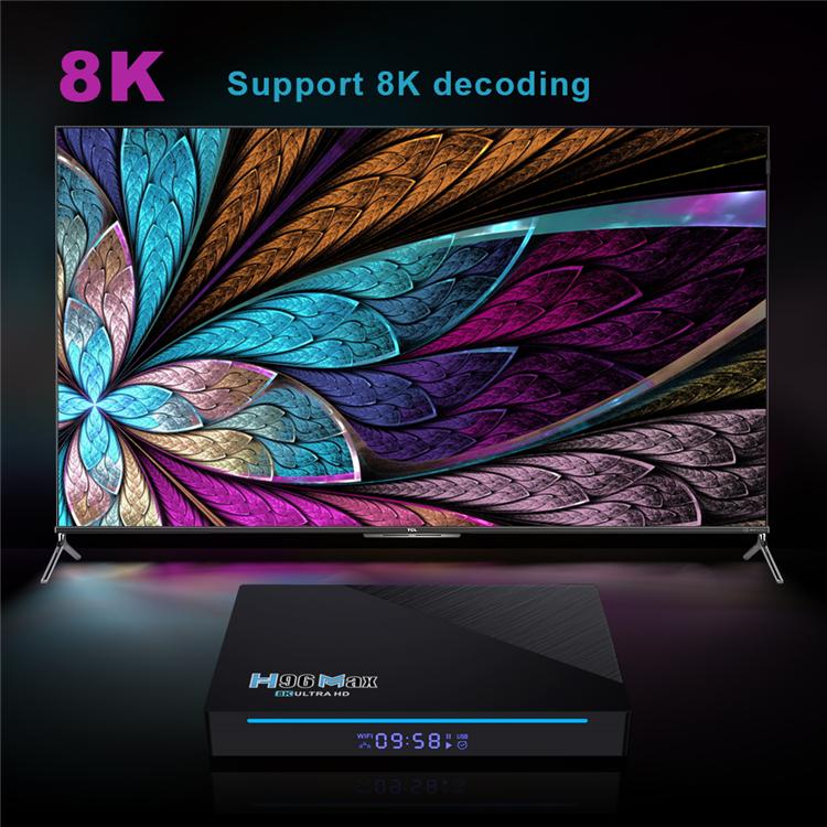 h96 max rk3566 (3)