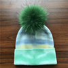 tie dye-green-green