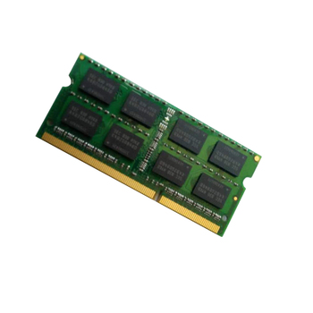 Wholesale Best Selling Cheap Price Stock 1600mhz 1.35V Laptop Memory 2GB DDR3 Ram