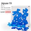 Jigsaw 19