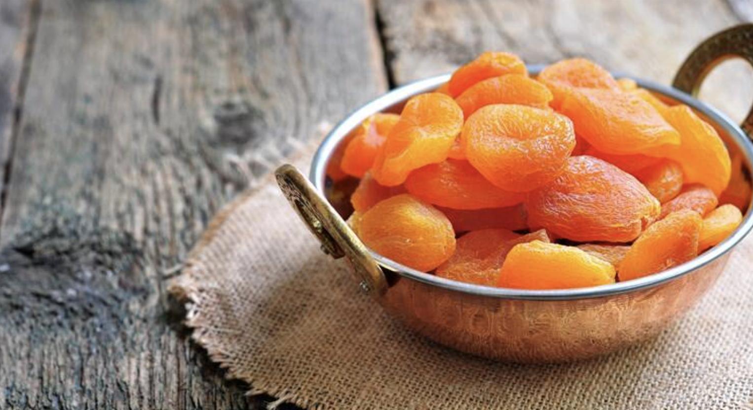 Сушеные абрикосы размера 1, турецкие абрикосы, сушеные абрикосы, сухие фрукты из Турции
