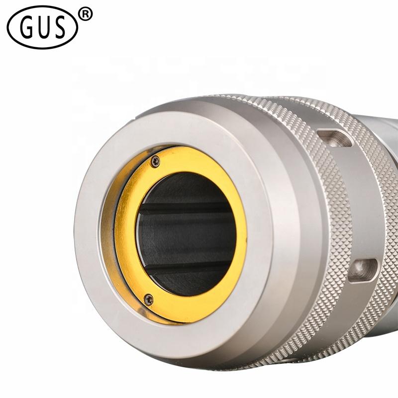 High quality BBT40 C32 Powerful chuck tool holder processing range 3-26mm
