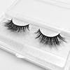3D vison eyelashes-3D51