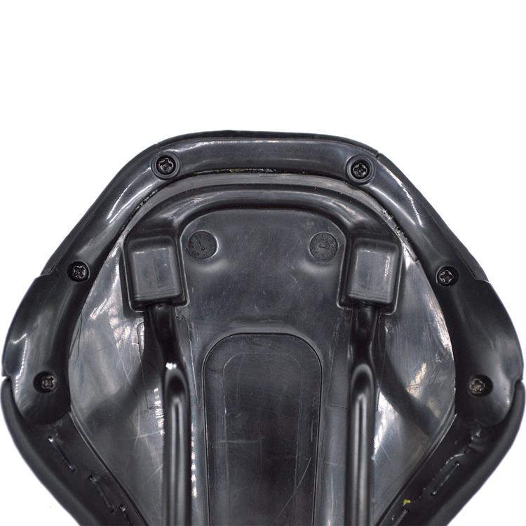 Wholesale wear-resistant mountain bike saddle oem Bicycle Seat