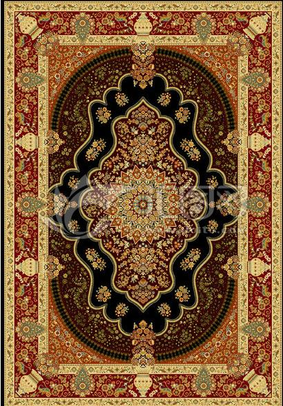 Eco friendly wholesale travel muslim prayer carpet pray mat