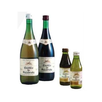Высококачественный экспорт, лидер продаж, безспиртовое красное бесплатное вино из Испании