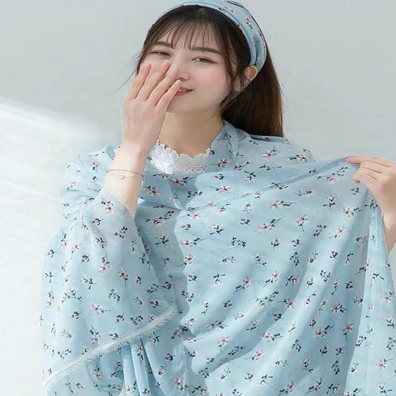Fonesun-PS479 100% полиэстер-баллон с принтом шелковый креп шифон ткань для одежды и одежды