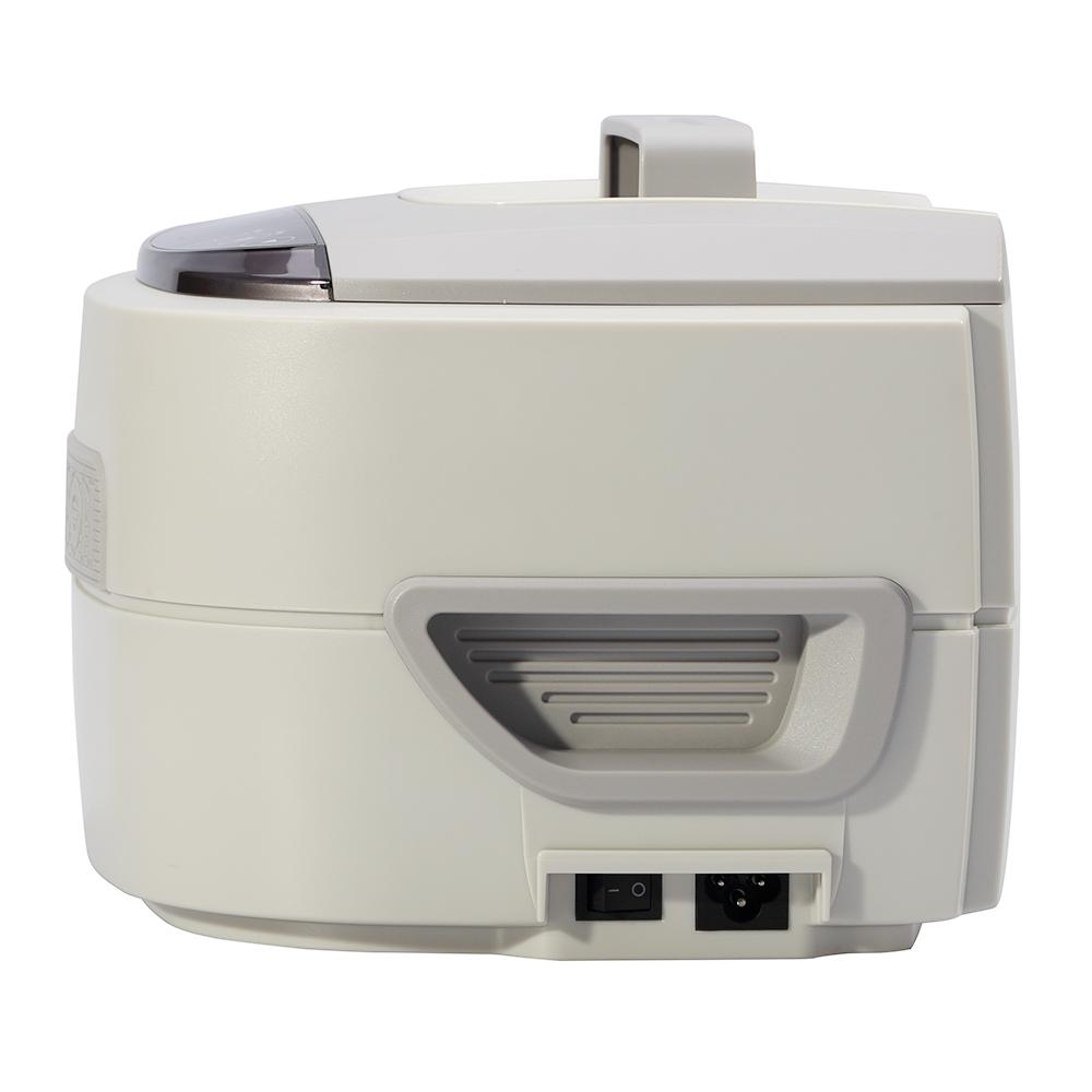 Профессиональный стоматологический ультразвуковой очиститель Codyson 4821 л с сертификатом CE ROHS GS CD-