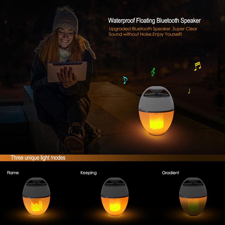 Flame Bluetooth Speaker 4.jpg