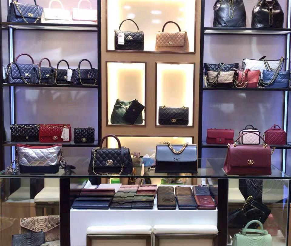 High quality MULTI crossbody designer handbags famous brands purses luxury bags women handbags ladies