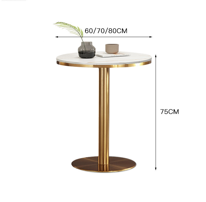 coffee table (8).png
