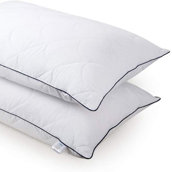 Manufacture wholesale Ultra Light Down Pillow Forms