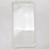 for Redmi 5A transparent