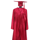School Uniforms School Graduation Caps And Gowns Beautiful Wholesale Clothing Girls High School Uniforms Graduation Gowns And Cap