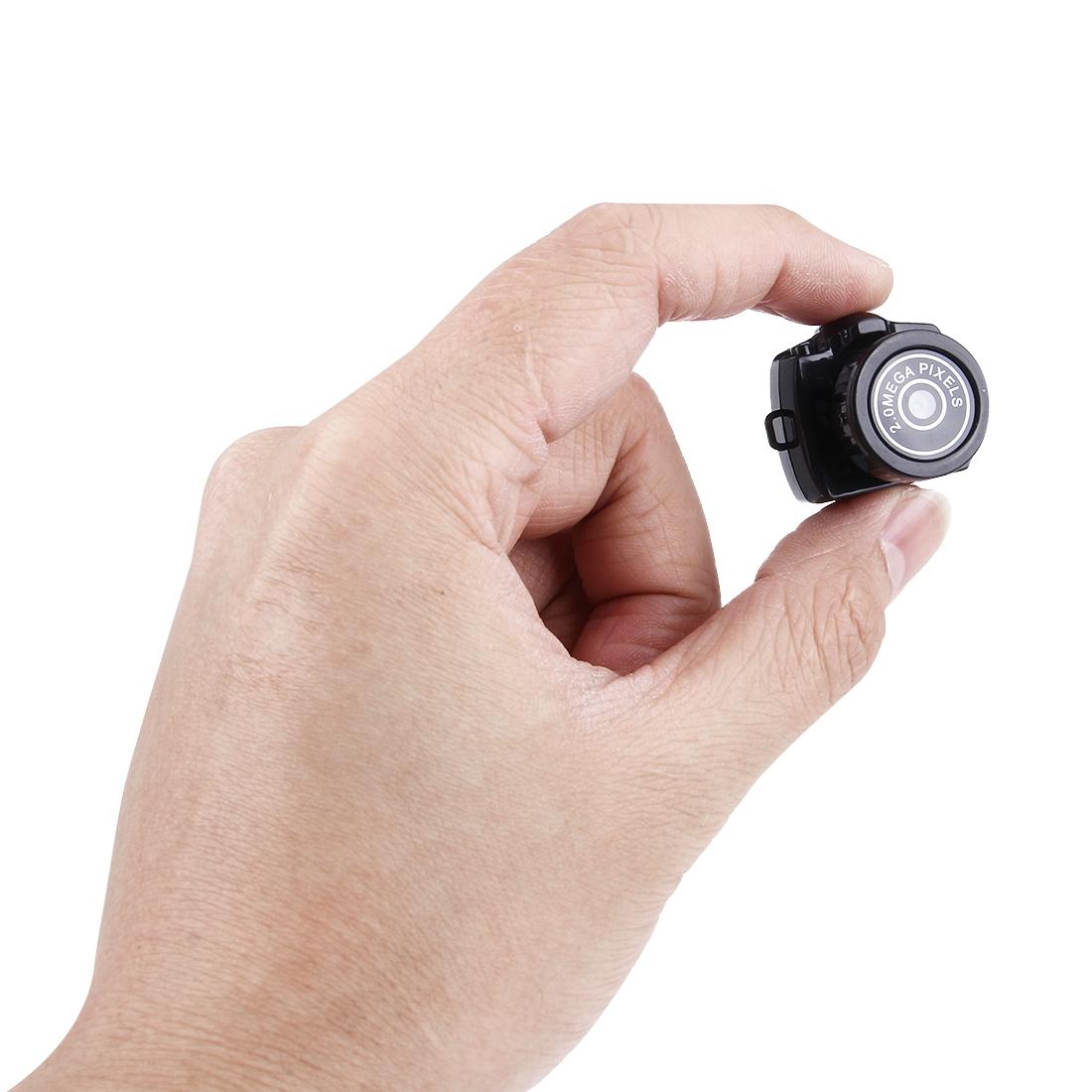 Amazon, оптовая продажа, Профессиональная многофункциональная цифровая беспроводная видеокамера 4K