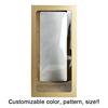 Custom color box