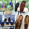 more wigs send inquiry