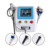 2020 cavitation rf vacuum beauty system 3 in 1 rf  Weight Loss Device Body Slimming machine Vacuum therapy Cavitation System