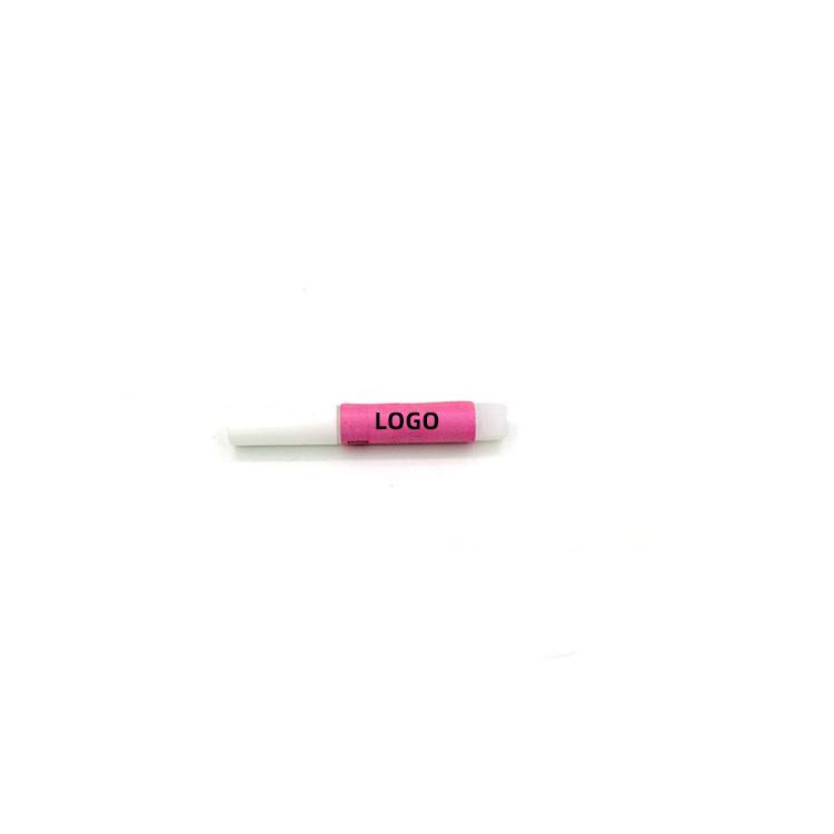 2021 новый стиль мини-клей 2 г маленький клей для ногтевого дизайна Типсы для украшения профессиональная кисть на клей для ногтей