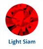 Lt Siam