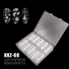 JR-XKZ-66
