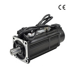 Motor Motors Ac Electric Motor The Powerful High Torque Ac Electric Motor Drive Controller Servo Motors With 24V Breaker Ac Motor