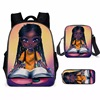 16 bagpack school bag girls