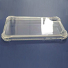 for LG lv3/ms210/K8/K4/LV3 2/A/X210/A2/K8