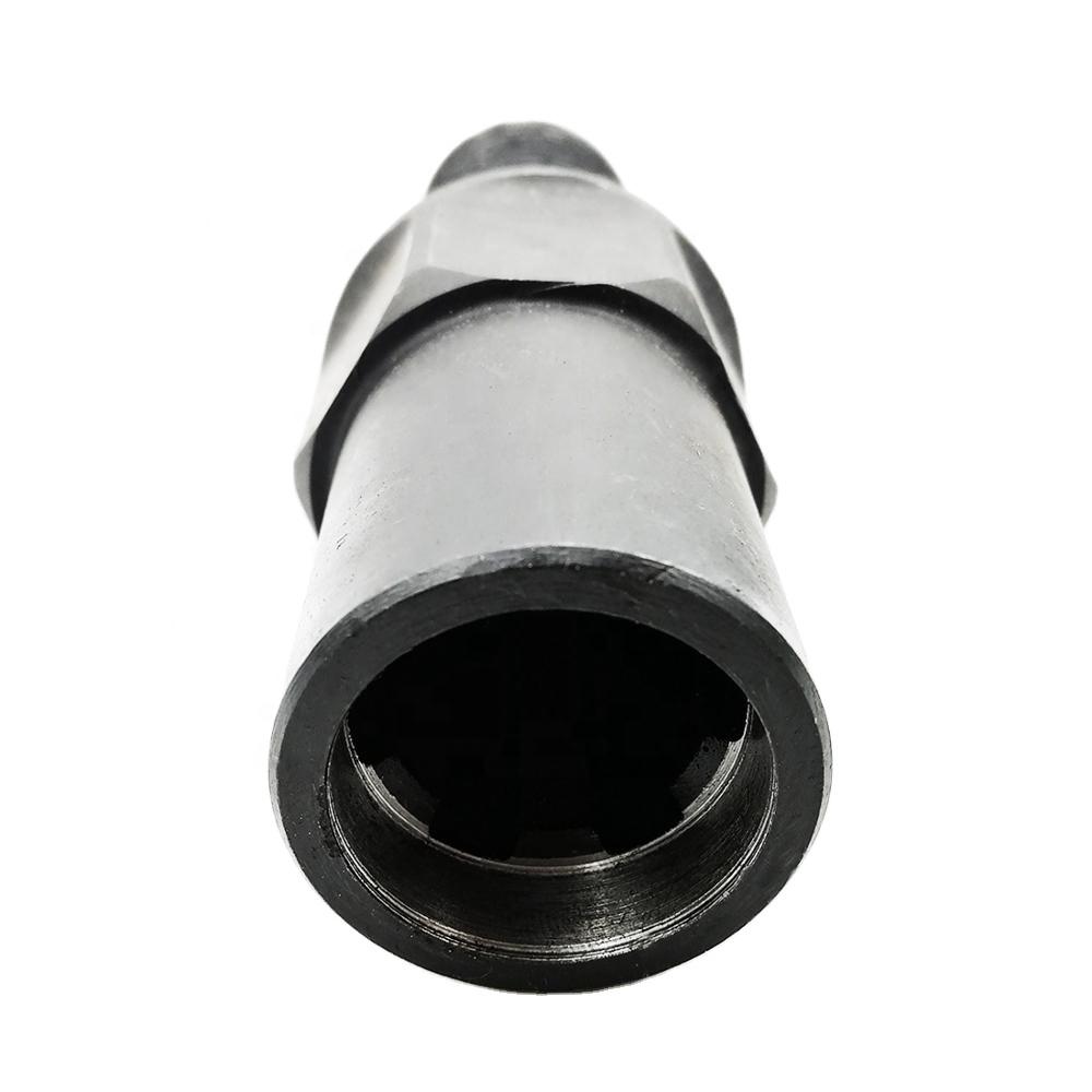 Hilti DD200 Converting Adaptor Hilti Core Drill Bit Adapter For HILTI Machine