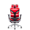 701L gaming chair