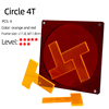 Circle 4T