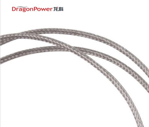 China manufacturer sheath thermocouple