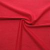 Purplish Red