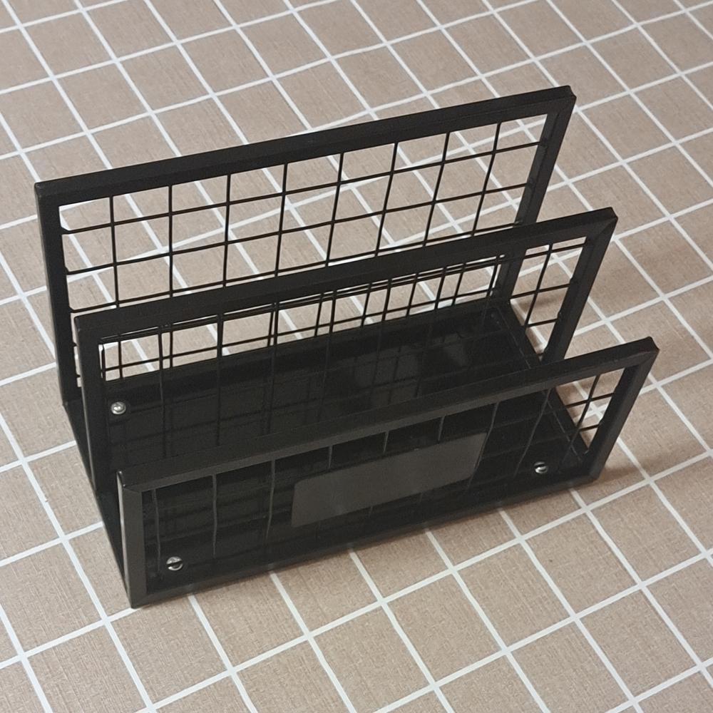 Книгодержатель лазерная резка декоративные металлические частей (по обеим сторонам) железный стеллаж металлический держатель для книг стальная книжная заканчивается