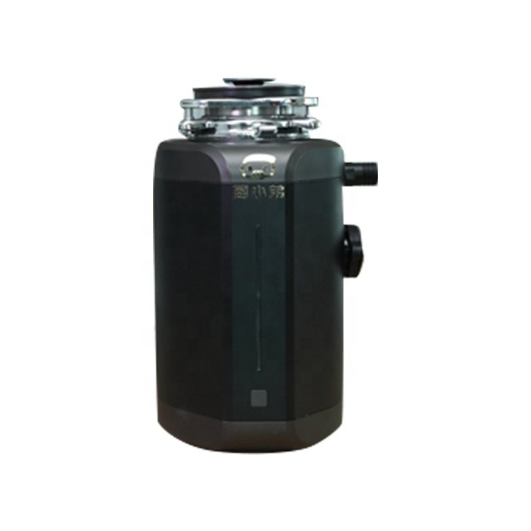 Automatic Kitchen Waste Disposal Is Suitable For Apartments And Homes